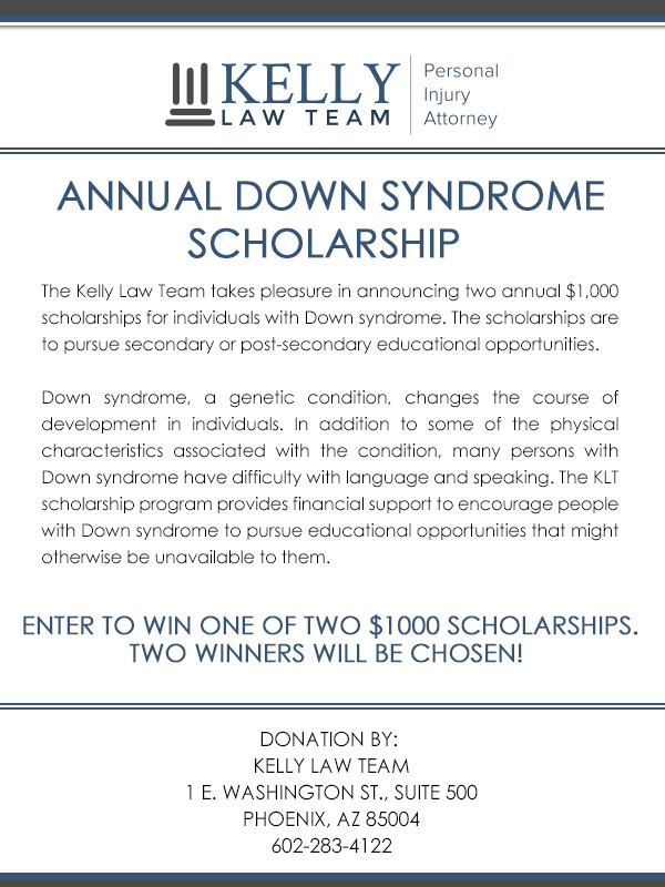 down syndrome dissertation Free down syndrome papers, essays, and research papers below is a free excerpt of down syndrome speech outline from anti essays, your source for free research papers, essays, and term paper.