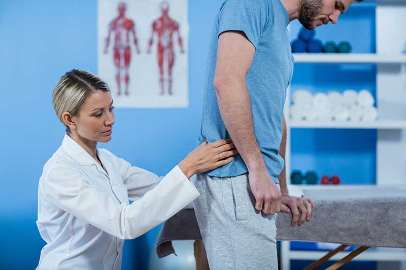 Auto Airbag Settlement >> Get the Most For Your Herniated Disc Settlement