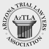 Arizona Trial Lawyers Association Kelly Law Team