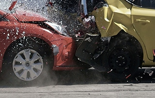 Car accidents attorney Kelly Law Team