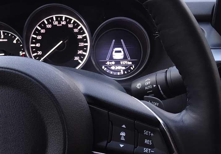 Auto Crash Avoidance System Litigation